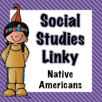 Native Americans Linky