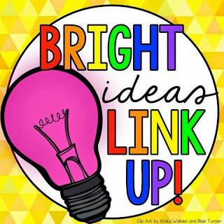 Bright Idea Quiet Dice Ideas By Jivey